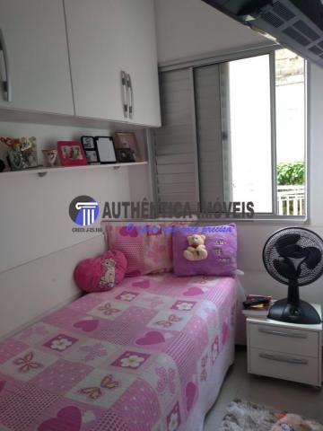 Apartamento para locação no Bussocaba- Osasco. - Foto 8