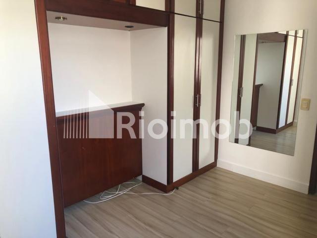 Apartamento para alugar com 3 dormitórios cod:3991 - Foto 3