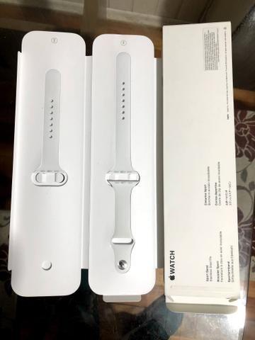Apple Watch 4 44mm Nike - Foto 2