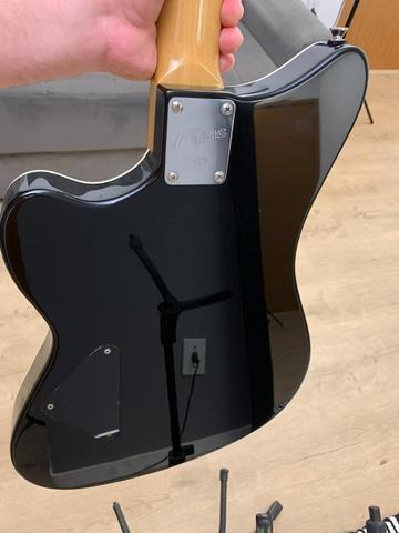 Guitarra Tagima JetBlues Standard - Foto 4
