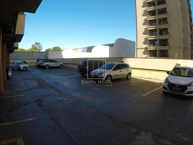 Apartamento para alugar com 1 dormitórios em Nova ribeirania, Ribeirao preto cod:16796 - Foto 18