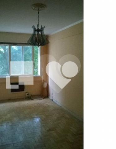 Apartamento à venda com 3 dormitórios em Partenon, Porto alegre cod:28-IM418522 - Foto 11