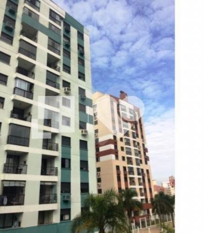Apartamento à venda com 3 dormitórios em Jardim carvalho, Porto alegre cod:28-IM418390 - Foto 10