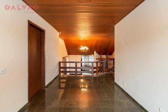 Casa no Boa Vista, 3 dormitório - 321 m² - Foto 11