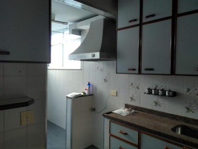 Apartamento para Venda em Niterói, Icaraí, 3 dormitórios, 2 suítes, 1 banheiro, 1 vaga - Foto 9