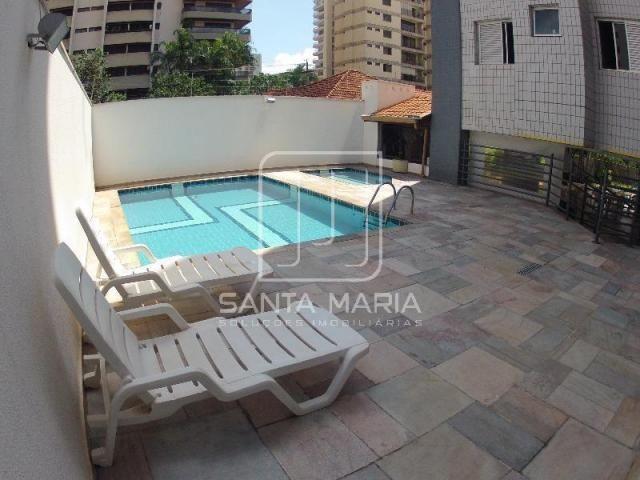 Apartamento para alugar com 3 dormitórios em Centro, Ribeirao preto cod:63799 - Foto 20