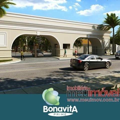 50- Condomínio Bonavitta Prime Araçagi - Foto 2