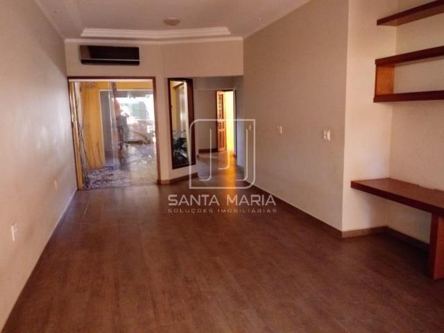Casa à venda com 4 dormitórios em Alto da boa vista, Ribeirao preto cod:7210 - Foto 5
