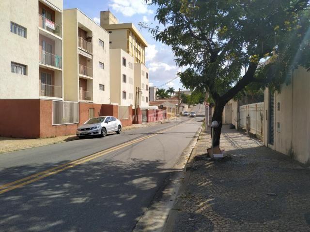 Casa para alugar com 2 dormitórios em Vila industrial, Campinas cod:CA007994 - Foto 3