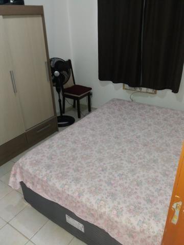 Apartamento na Estrada do Campinho - Foto 6