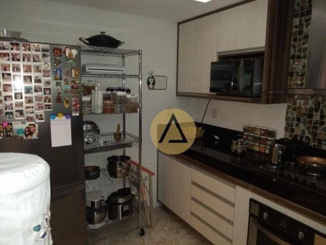 Casa com 2 dormitórios à venda, 90 m² por R$ 300.000 - Residencial Rio Das Ostras - Rio da - Foto 12