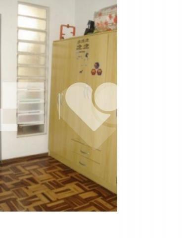 Casa à venda com 3 dormitórios em Partenon, Porto alegre cod:28-IM418053 - Foto 6