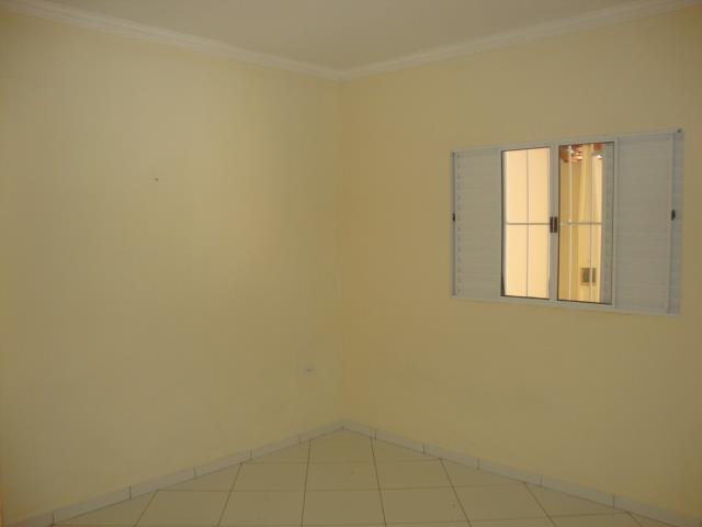 Casa com 2 dormitórios para alugar, 100 m² por R$ 900,00/mês - Vila Carlota - Sumaré/SP - Foto 7