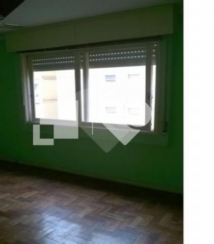 Apartamento à venda com 3 dormitórios em Partenon, Porto alegre cod:28-IM418522 - Foto 5
