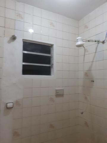 Casa no Bolsão 8: independente, 3 quartos, 2 banheiros: 1.000,00 - Foto 10