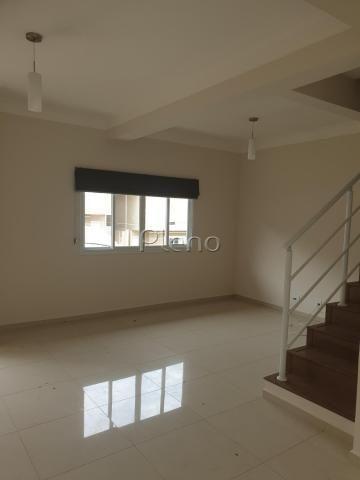 Casa à venda com 3 dormitórios em Chácaras silvania, Valinhos cod:CA023520 - Foto 3