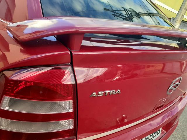 Astra Sport - Foto 10