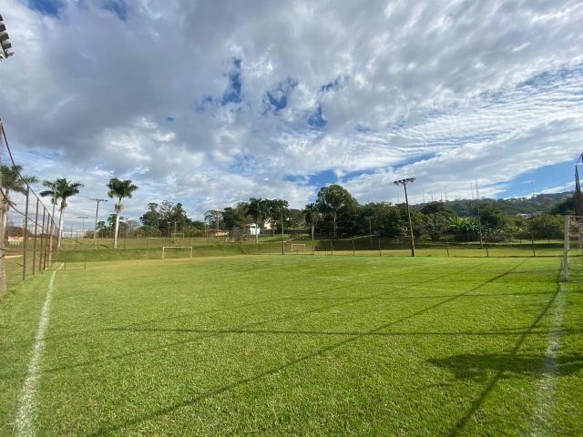 Área com 42350 m² no Parque Industrial Joao Bras em Goiânia - Foto 10