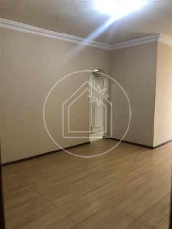 Apartamento à venda com 1 dormitórios em Tijuca, Rio de janeiro cod:873271 - Foto 3