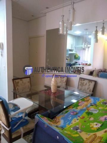 Apartamento para locação no Bussocaba- Osasco. - Foto 4