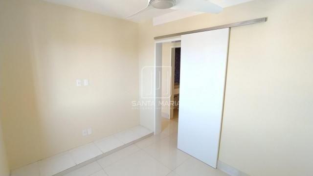 Apartamento para alugar com 2 dormitórios em Higienopolis, Ribeirao preto cod:903 - Foto 10