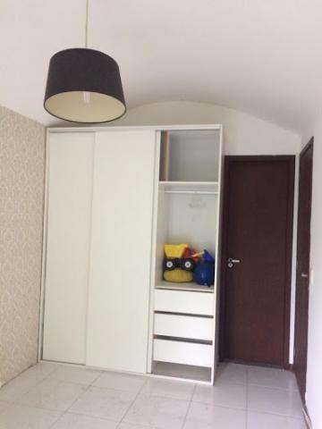 Excelente Casa condominio Sapê 02 suítes - Foto 13
