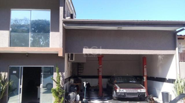 Casa à venda com 1 dormitórios em Ipanema, Porto alegre cod:LU430940 - Foto 6