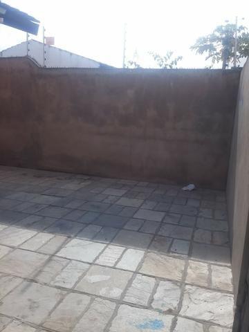 Casa em bodocongo - Foto 5