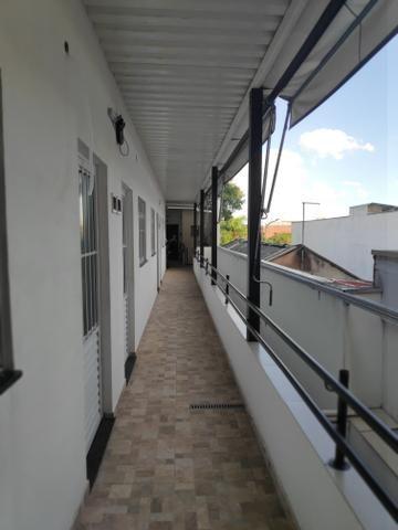Aluga-se Studio (VER PREÇOS POR PESSOA) - Foto 16