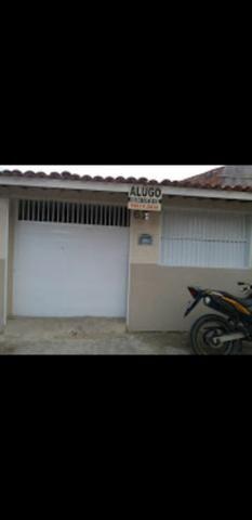 Alugo casa nova - Foto 7