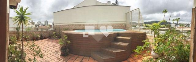 Apartamento à venda com 3 dormitórios em Jardim botânico, Porto alegre cod:28-IM412823 - Foto 13