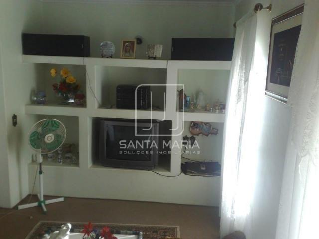 Casa à venda com 3 dormitórios em Pq resid lagoinha, Ribeirao preto cod:11634 - Foto 6