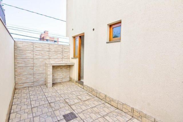 Casa à venda com 2 dormitórios em Partenon, Porto alegre cod:RG7412 - Foto 14