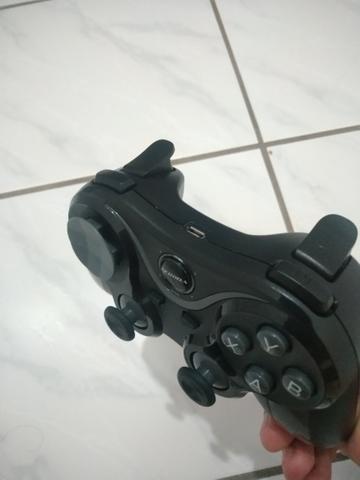 Controle para jogos de celular - Foto 4