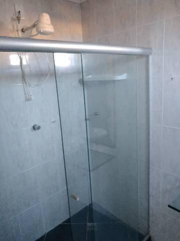Aluguel quarto com suite em Itapuã - Foto 3