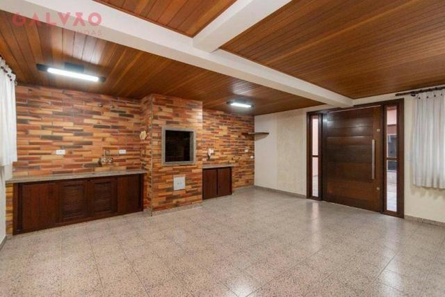 Casa no Boa Vista, 3 dormitório - 321 m² - Foto 7
