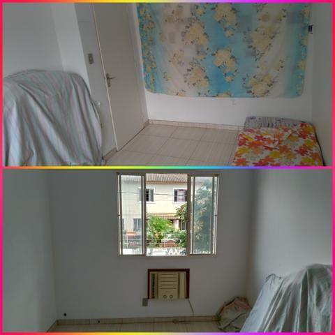 Casa (Condomínio Paradiso) - Foto 11