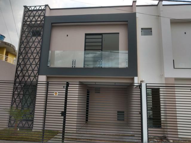 Duplex em Flores ! Pronto para Morar !!! - Foto 15