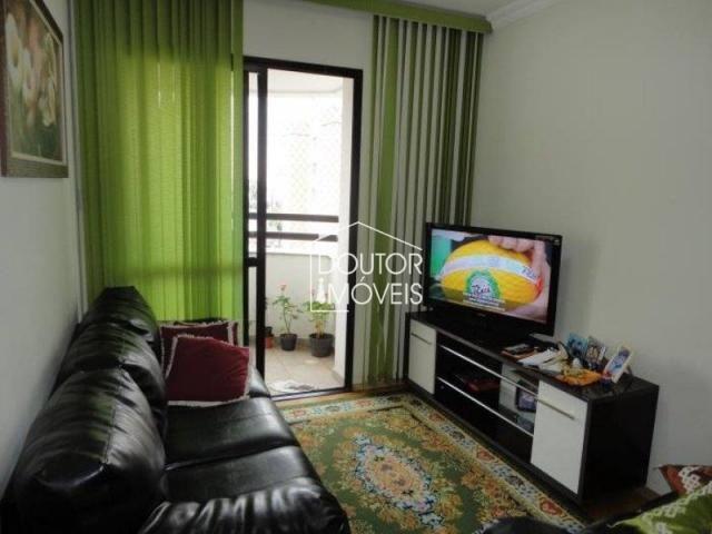 Apartamento para alugar com 2 dormitórios em Penha, São paulo cod:1019DR