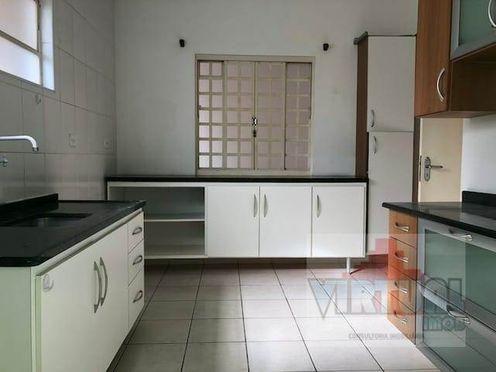 Sobrado para alugar no bairro Estiva em Taubaté/SP - Foto 5