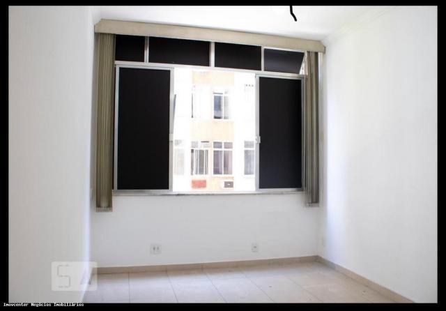 Apartamento para Venda em Rio de Janeiro, Flamengo, 3 dormitórios, 2 banheiros - Foto 4