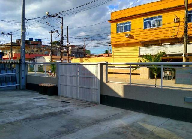 Psm Apartamentos em Jardim Catarina - Foto 10