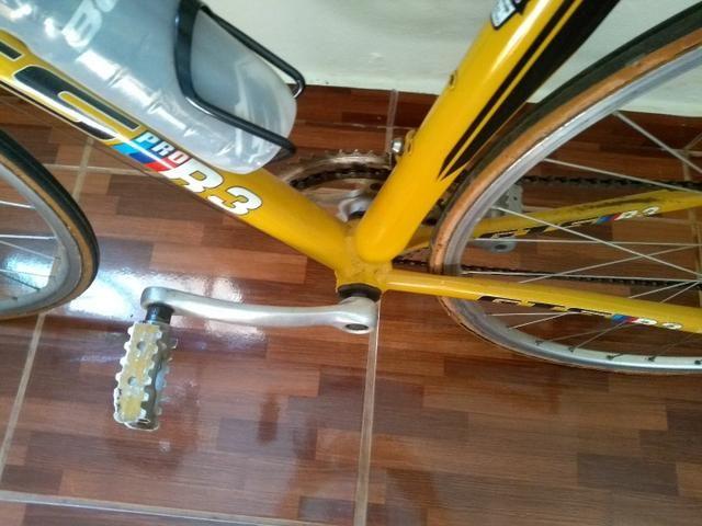 Bike 10 toda Shimano - Foto 2