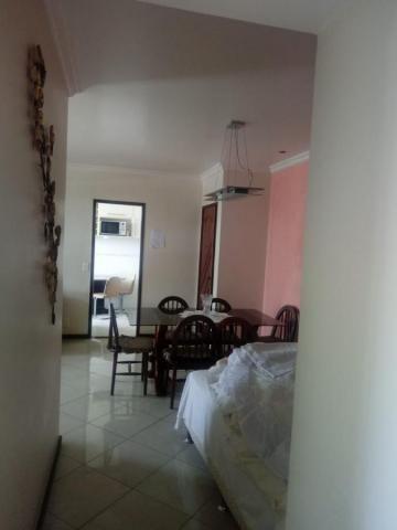 Apartamento para Venda em Niterói, Icaraí, 2 dormitórios, 1 suíte, 1 banheiro, 1 vaga - Foto 7
