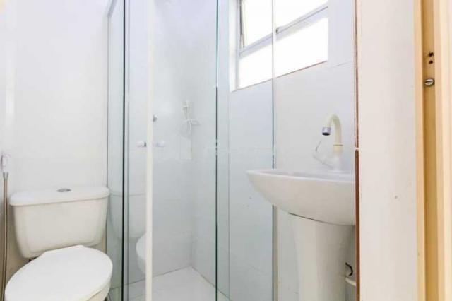 Apartamento à venda com 2 dormitórios em Santo cristo, Rio de janeiro cod:LDAP20242 - Foto 9