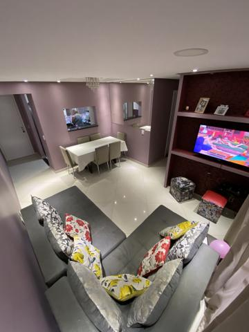 Apartamento Premium Guarulhos