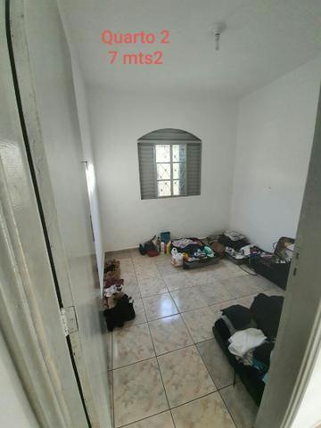 Casa 3 quartos para aluguar particular - Foto 6