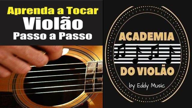 Academia do Violão