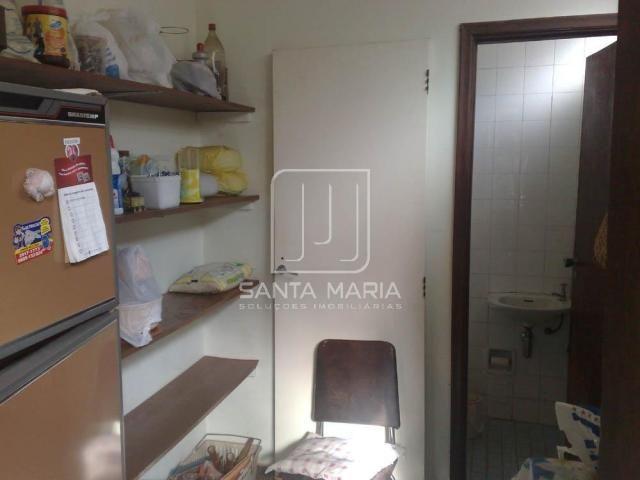 Casa à venda com 3 dormitórios em Pq resid lagoinha, Ribeirao preto cod:11634 - Foto 10