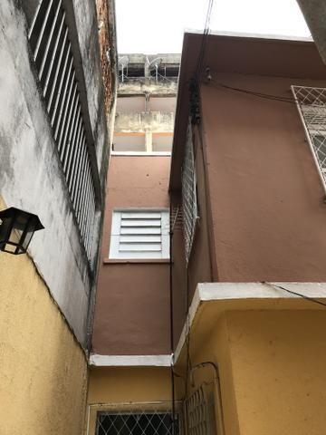 Apartamento na José Paranaguá (centro) - Foto 2